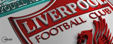 dp bbm sepak bola liverpool bergerak terbaru