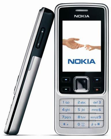 nokia 6300 wallpapers. Nokia 6300 Price: Nokia 6300