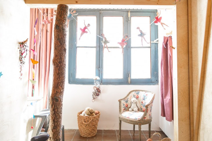 kids-cabin2