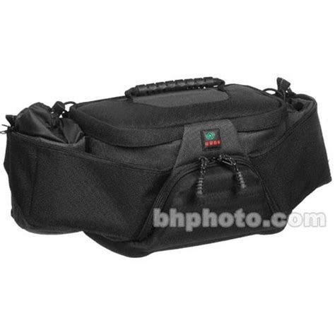 kata   gdc waist pack kt   bh photo video