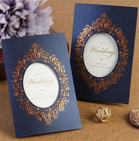 Invitation Cards Design For Wedding & Birthday In Hyderabad.