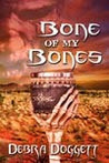 Bone of My Bones