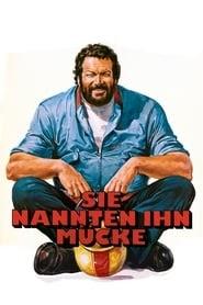 Sie Nannten Ihn Mücke Ganzer Film Deutsch