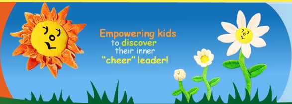 Yeah Yeah Out Loud Yeah Yeah Resources For Child Care Providers