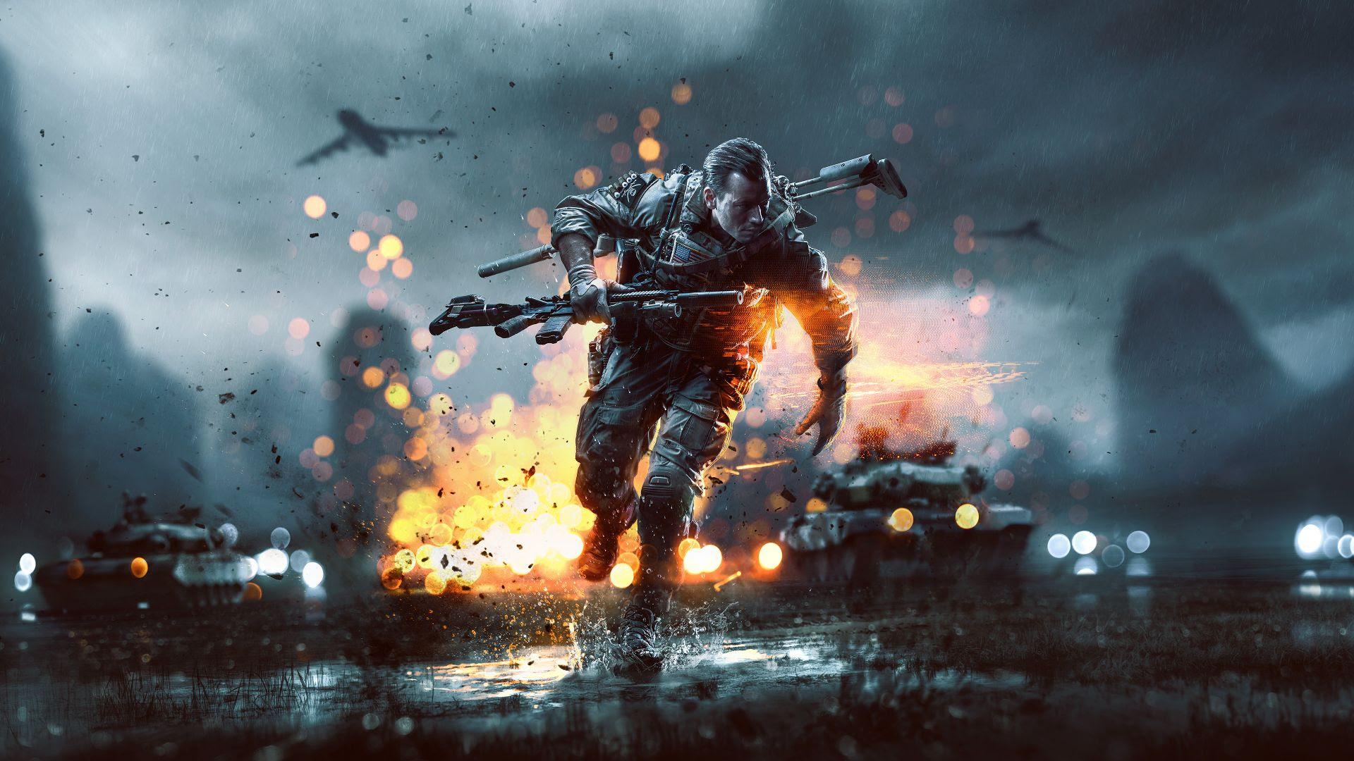 Battlefield 4 Backgrounds Nice Battlefield 4 1920x1080 17659