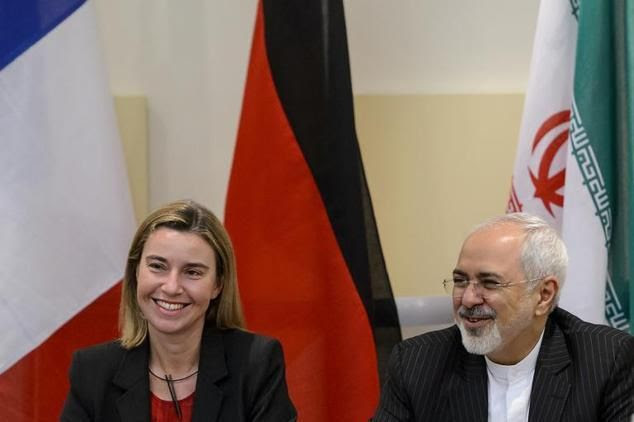 photo mogherini_zpsablt5eon.jpg