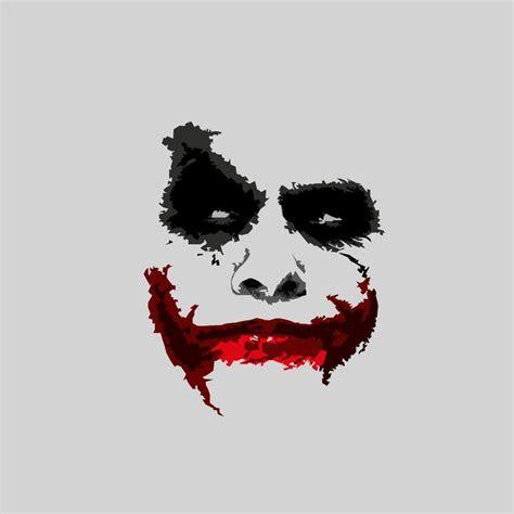 joker tap    suicide squad wallpapers atmobile