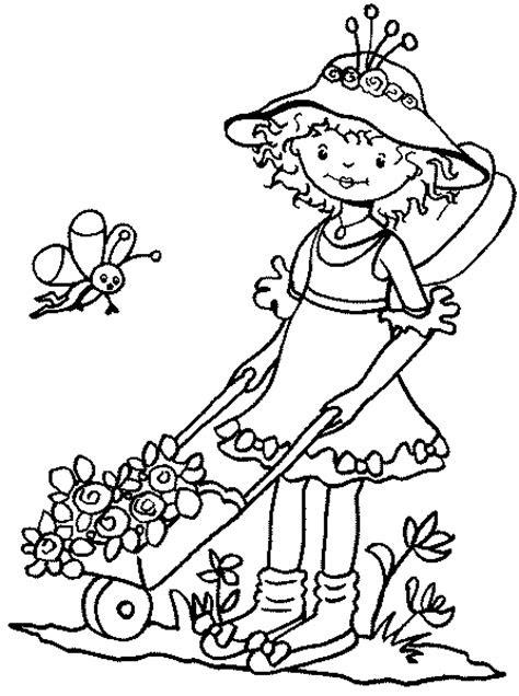 malvorlagen prinzessin lillifee kostenlos - kostenlose