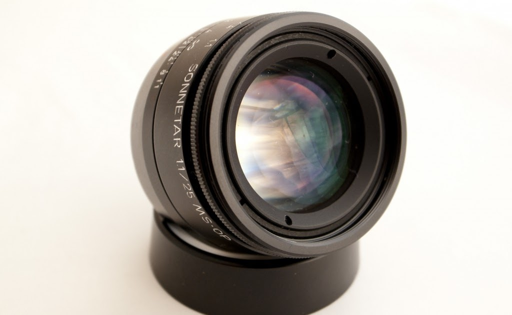 Rd Party Lens For Smith Glasses
