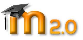 Moodle: Ambiente de Aprendizaje Dinámico