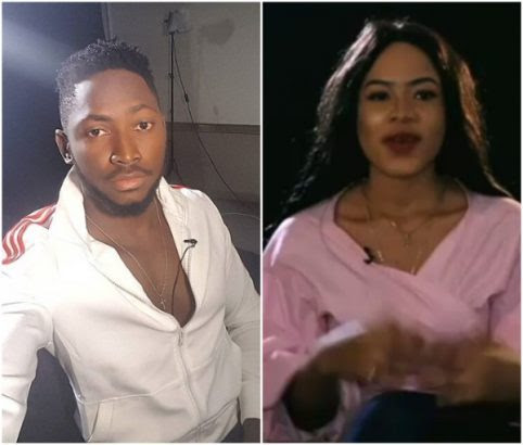 Image result for photos of miracle and nina