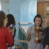 Стефания Евдокимова завоевала медали и в детских, и во взрослых соревнованиях