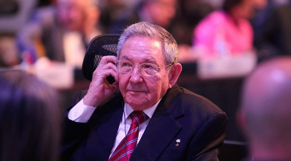 Raúl Castro en III Cumbre de CELAC: La solidaridad en Nuestra América será decisiva