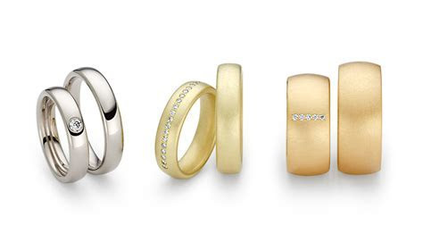 Where to buy wedding rings in Singapore: Design your own