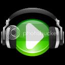 Escucha en Vivo - Studio 92