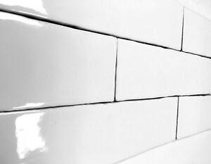 Cool White Subway Tile Backsplash Bathroom pictures