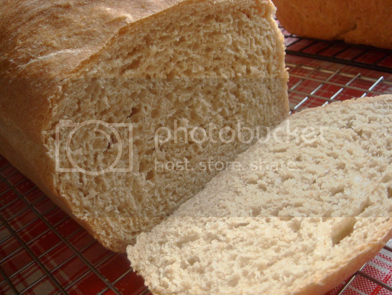 bread innards