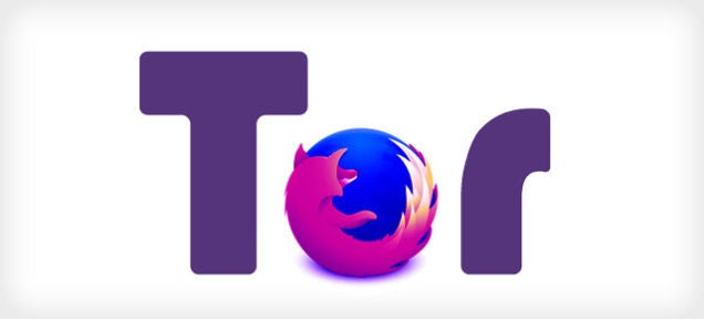 Mozilla Is Helping Tor Get Bigger and Better