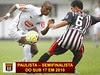 Futebol: Início dos Estaduais das categorias de base têm datas definidas pela Federação
