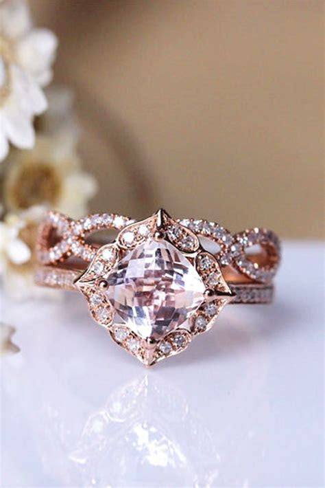 Best 25  Cheap engagement rings ideas on Pinterest   Cheap