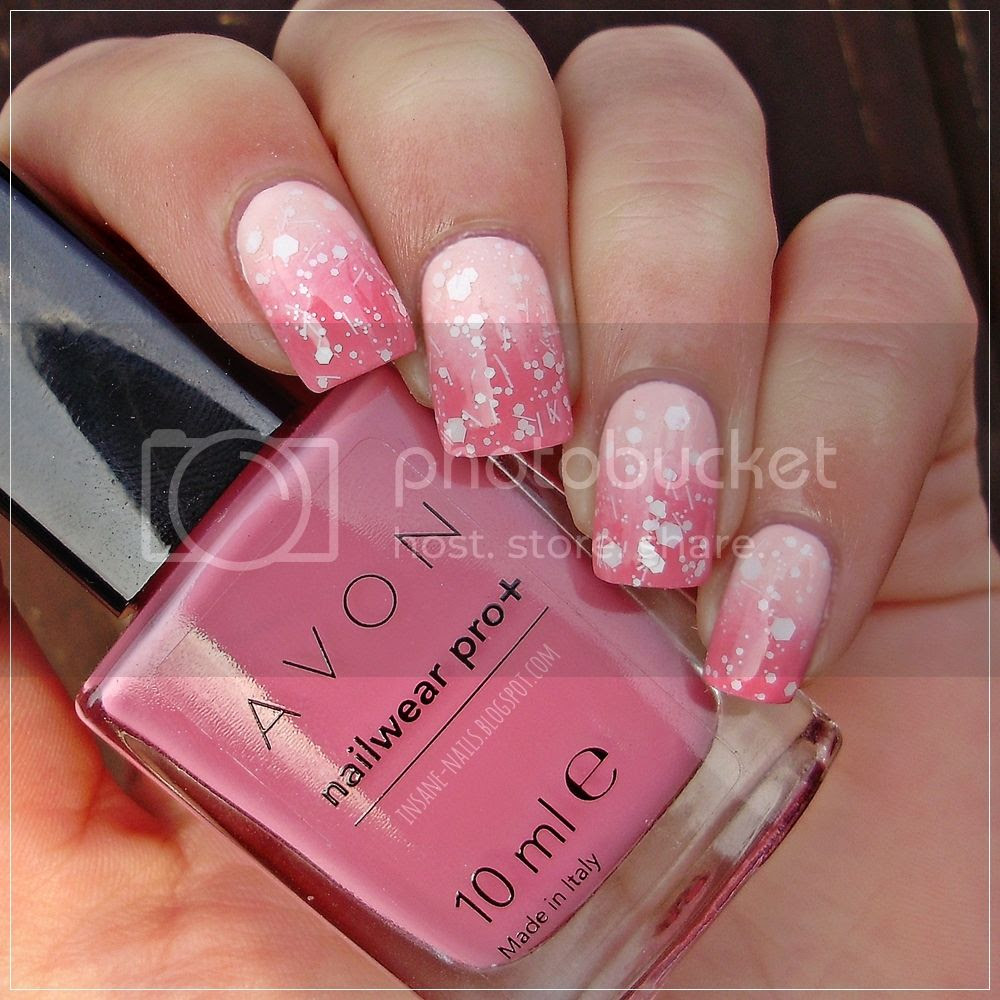 photo matching-manicures-gradient-5_zpsiamntv8n.jpg