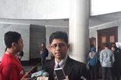 KPK: Kami Percaya Cepi Iskandar, Hakim yang Berbeda