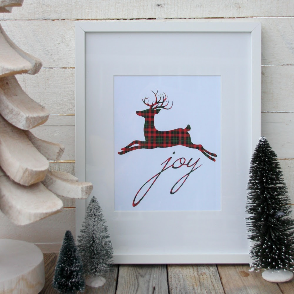 reindeer-joy-free-plaid-christmas-printable-at-the-happy-housie