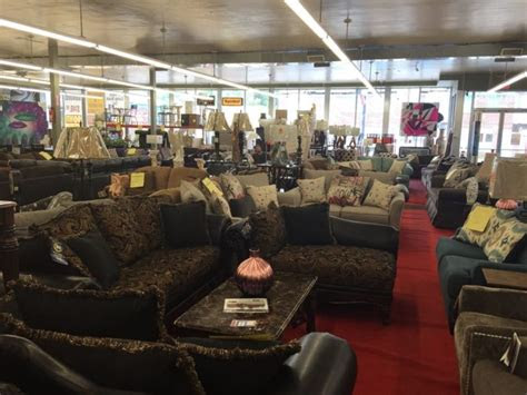 audreys place   thrift store  indianapolis