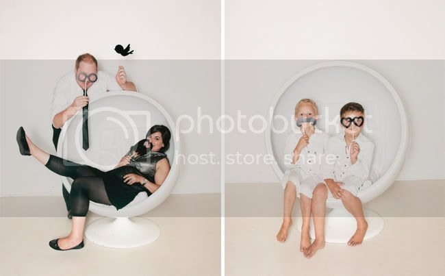 http://i892.photobucket.com/albums/ac125/lovemademedoit/welovepictures/DeKleineValleij_KH_053.jpg?t=1330348929