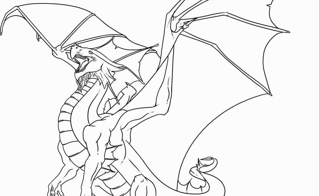 Wings Of Fire Seawing Coloring Pages - Jesyscioblin