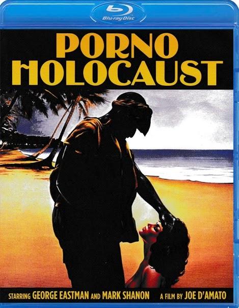 Filme Holocausto Pornô Legendado - BluRay 1080p | Animes