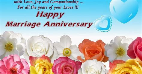 Theoldironskillet Wedding Anniversary Wishes To Wife From Husband In Tamil