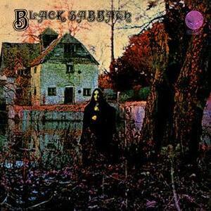 File:Black Sabbath debut album.jpg