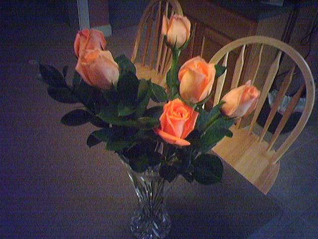 Cheap Flower Delivery In Salt Lake City Utah