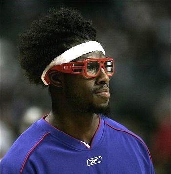 Ben goggles