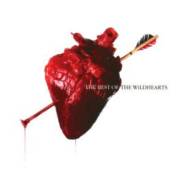 The Best of the Wildhearts
