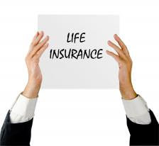 Should You Have Both Term and Permanent Life Insurance ...