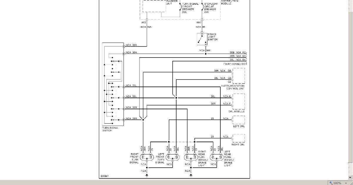 Diagram Back Up Alarm Wiring Diagrams Freightliner M2 Full Version Hd Quality Freightliner M2 Dauntlessclassdiagram Offerte Telefonia It