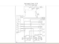 06 Freightliner M 2 Wiring Diagram
