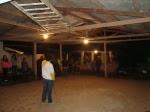 evangeliza_show-estacao_dias-2011_06_11-56