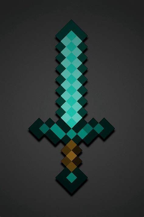 59 best Lego Minecraft cake images on Pinterest