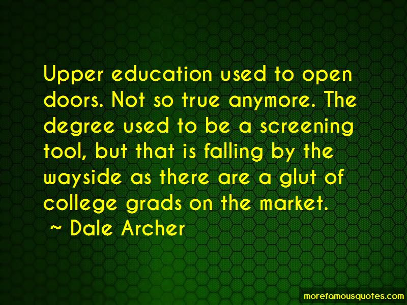 Quotes About College Grads Top 3 College Grads Quotes From Famous