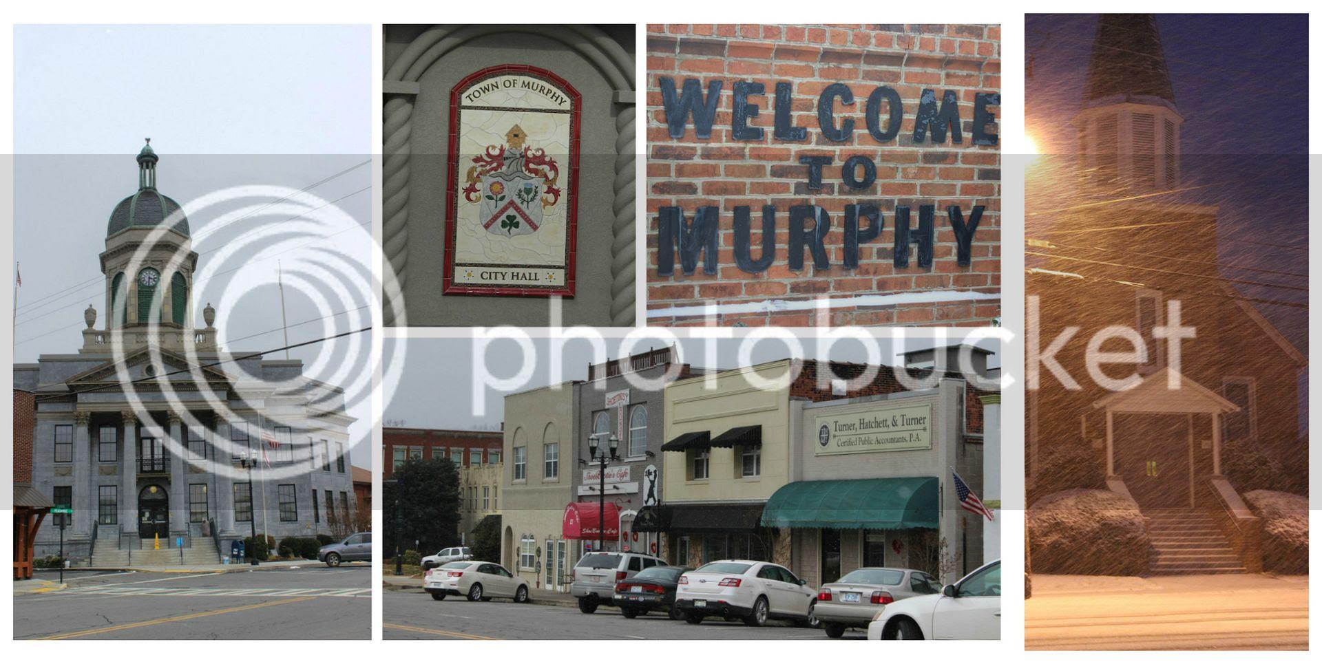photo murphy.collage1_zpsedblpdgs.jpg