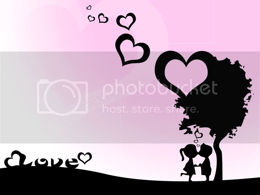 http://i151.photobucket.com/albums/s125/nayemyeu11/Love_by_kode.jpg