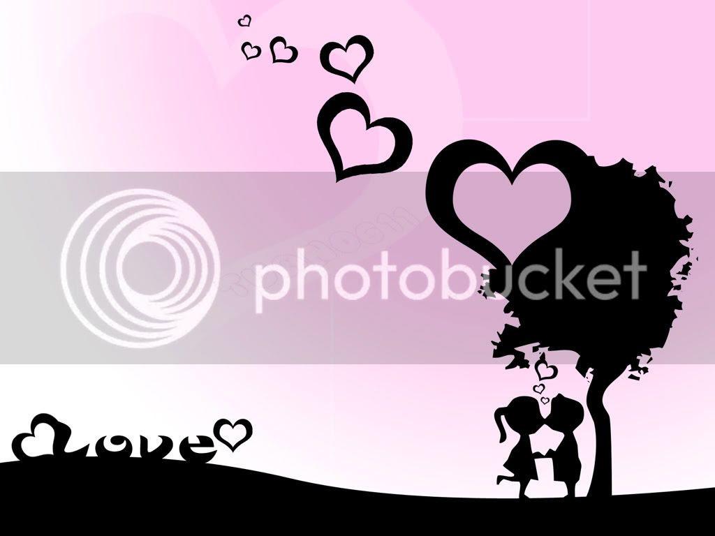 http://i151.photobucket.com/albums/s125/nayemyeu11/Love_by_kode.jpg