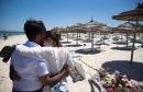 Tunisia awaits verdicts on jihadist massacre suspects