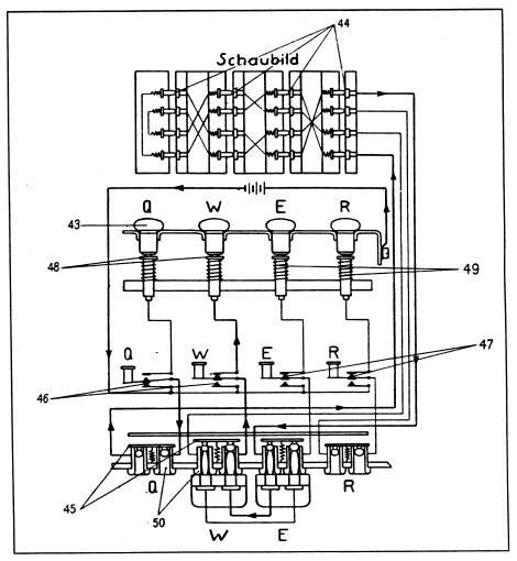 31 Tv Antenna Rotor Wiring Diagram