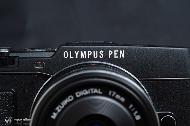 Olympus_EP5_intro_08