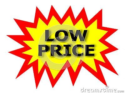 Harga yang cukup competitive
