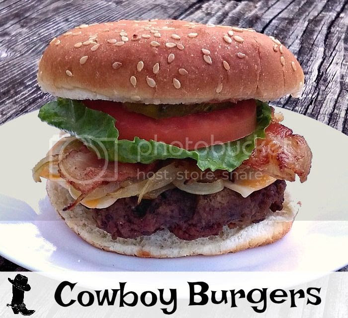 photo Cowboy Burgers 2_zpsyv6dtuf6.jpg